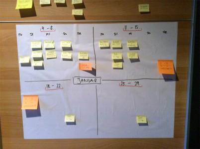 Planung_Januar